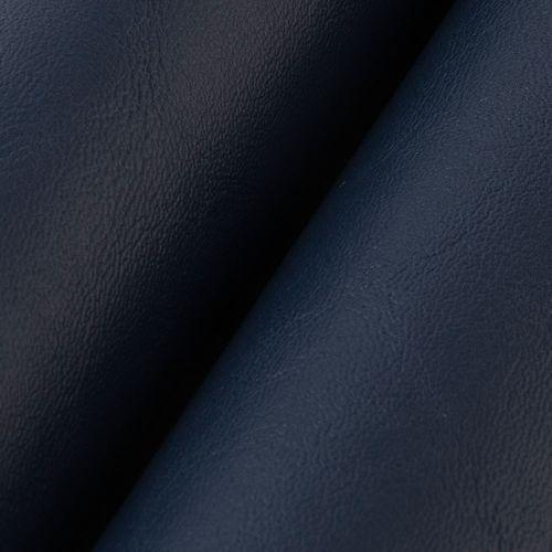 Cuerina talampaya - Azul marino - Color B125