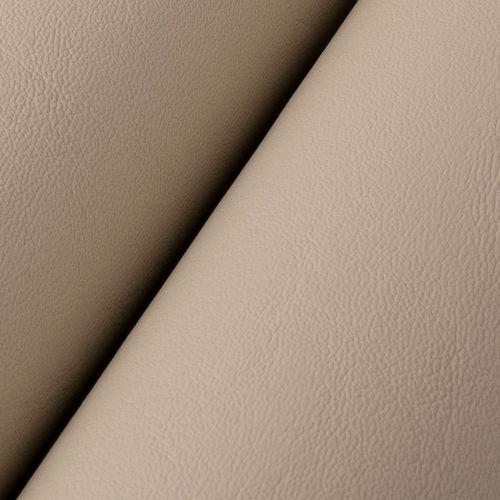 Cuerina talampaya - Crudo claro - Color B159