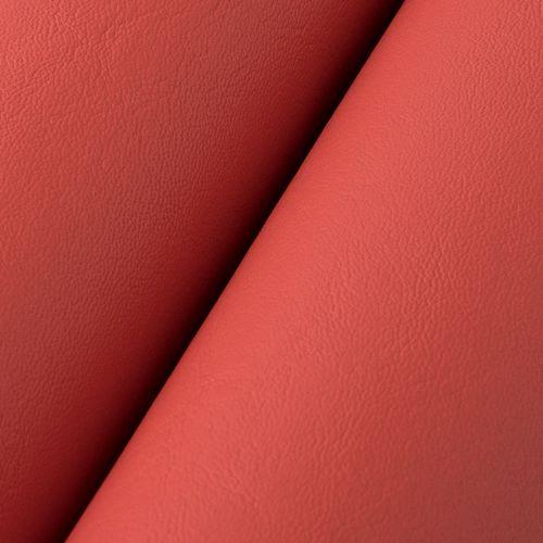 Cuerina talampaya - Salmón - Color B533