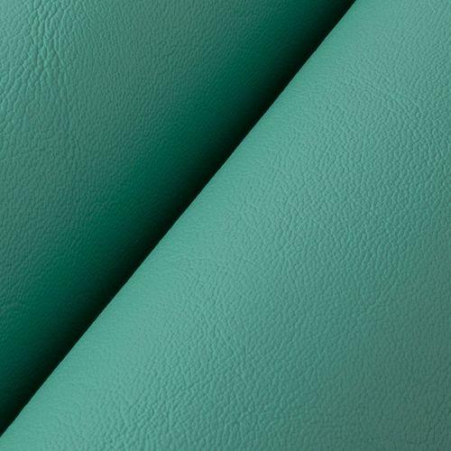 Cuerina talampaya - Verde agua - Color B595