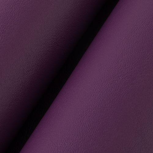Cuerina talampaya - Uva - Color B652