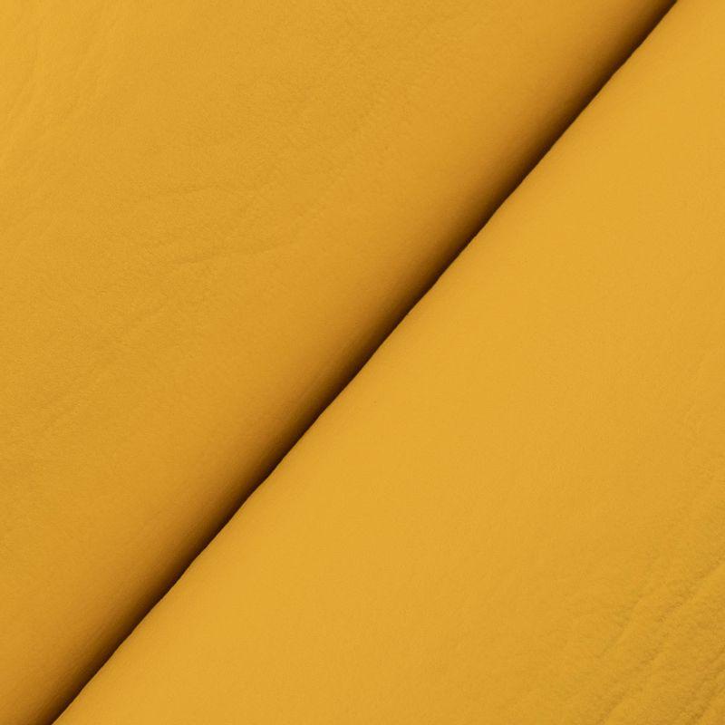 cuerina-bufalo-amarillo-01