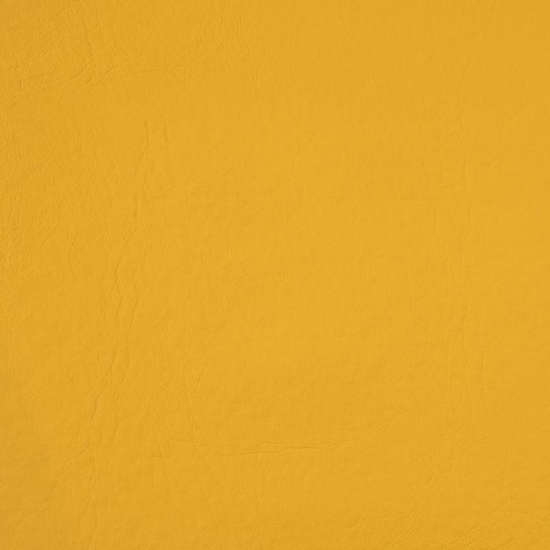 cuerina-bufalo-amarillo-03