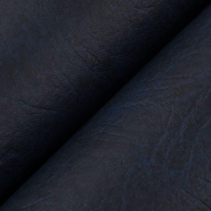 cuerina-bufalo-azul-marino-01