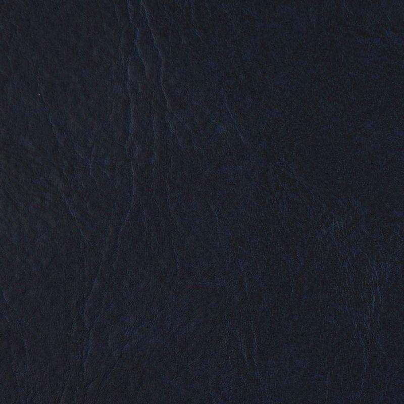 cuerina-bufalo-azul-marino-03