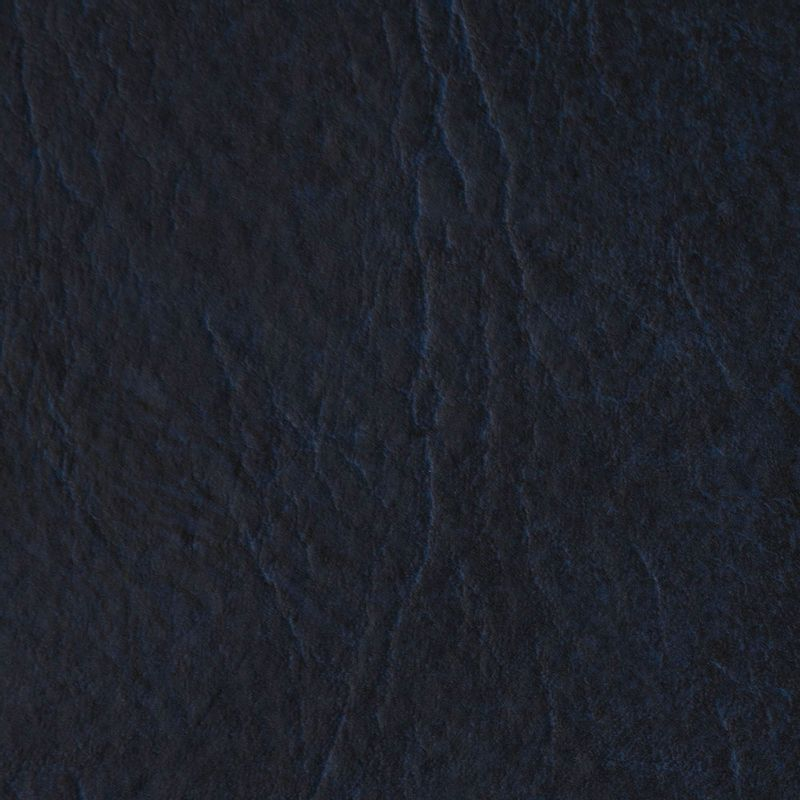 cuerina-bufalo-azul-marino-04