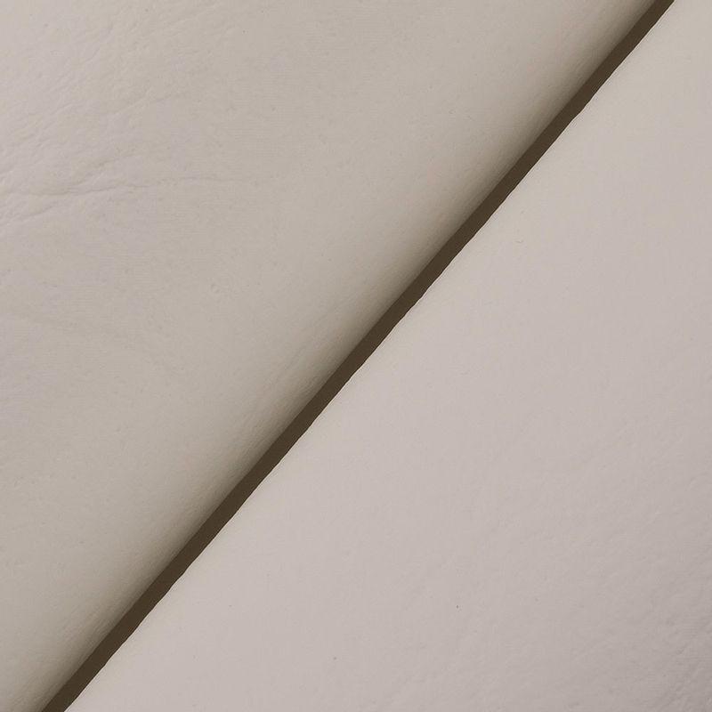 cuerina-bufalo-blanco-01