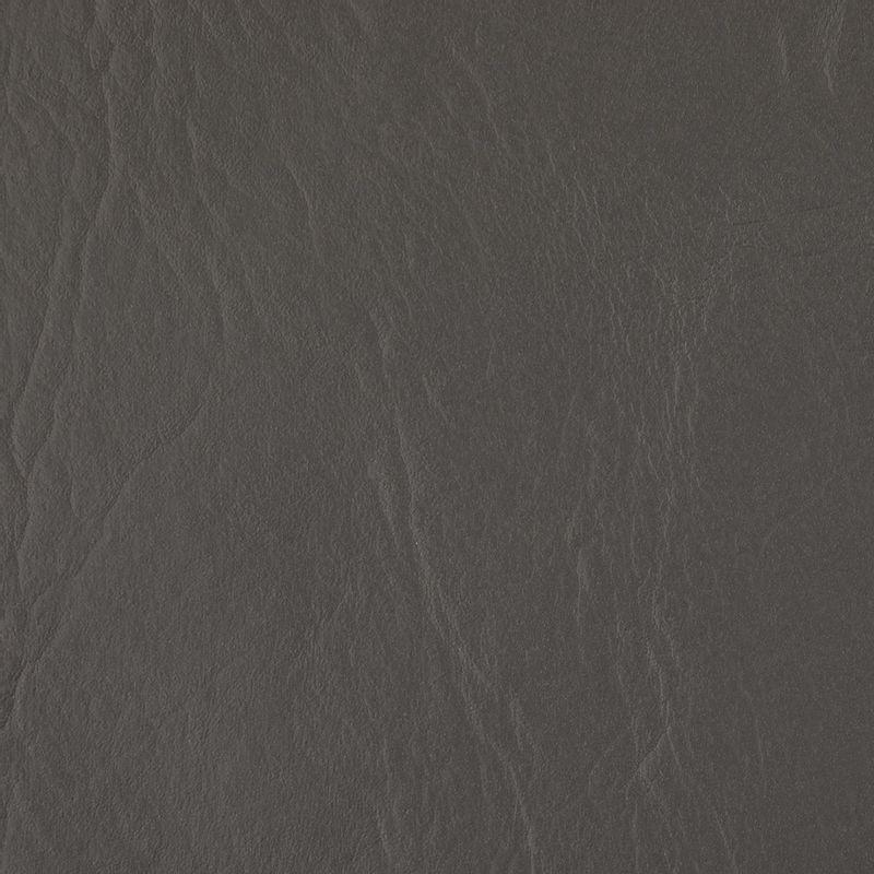 cuerina-bufalo-gris-03