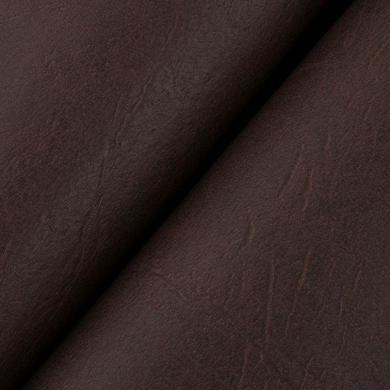 cuerina-bufalo-marron-chocolate-01