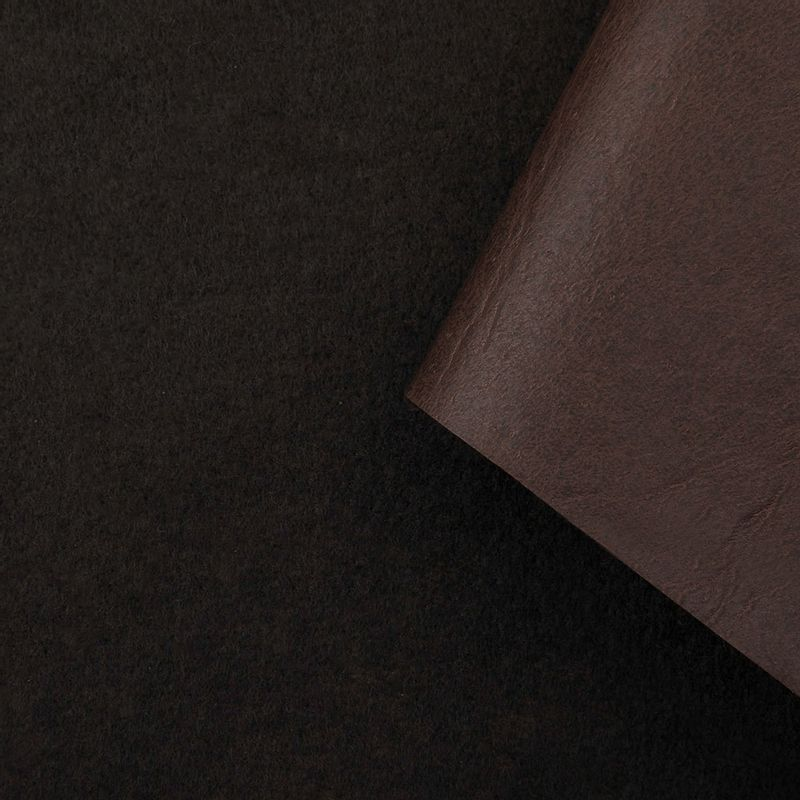 cuerina-bufalo-marron-chocolate-02