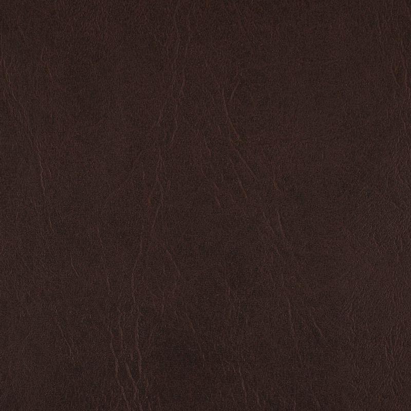 cuerina-bufalo-marron-chocolate-03