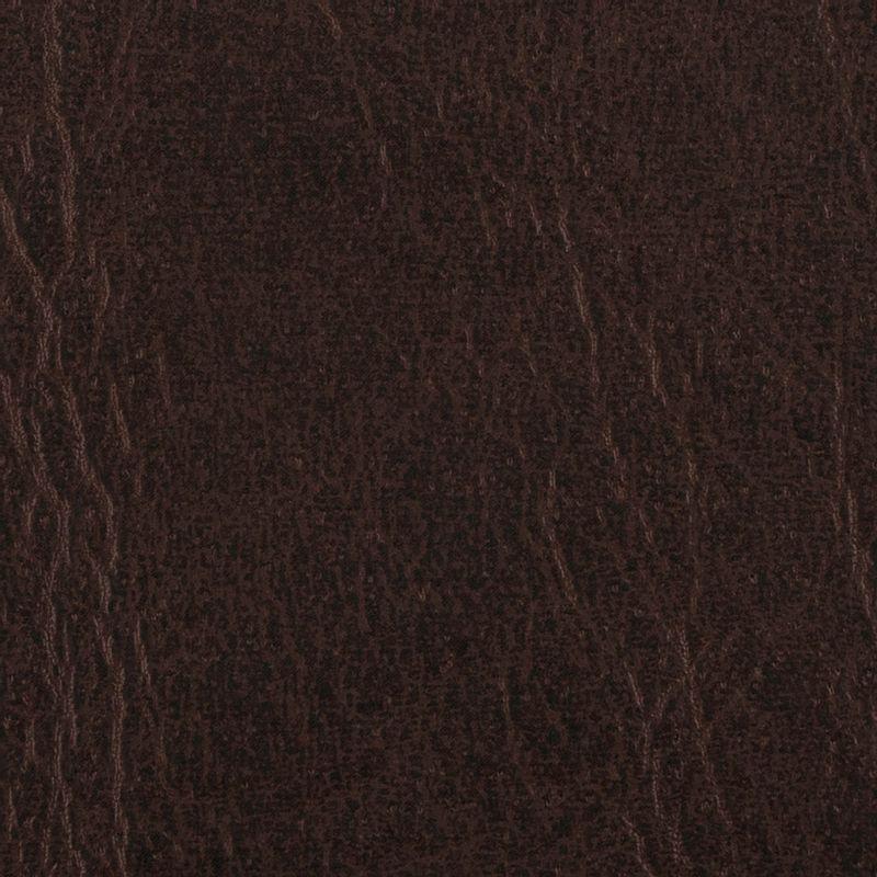 cuerina-bufalo-marron-chocolate-04