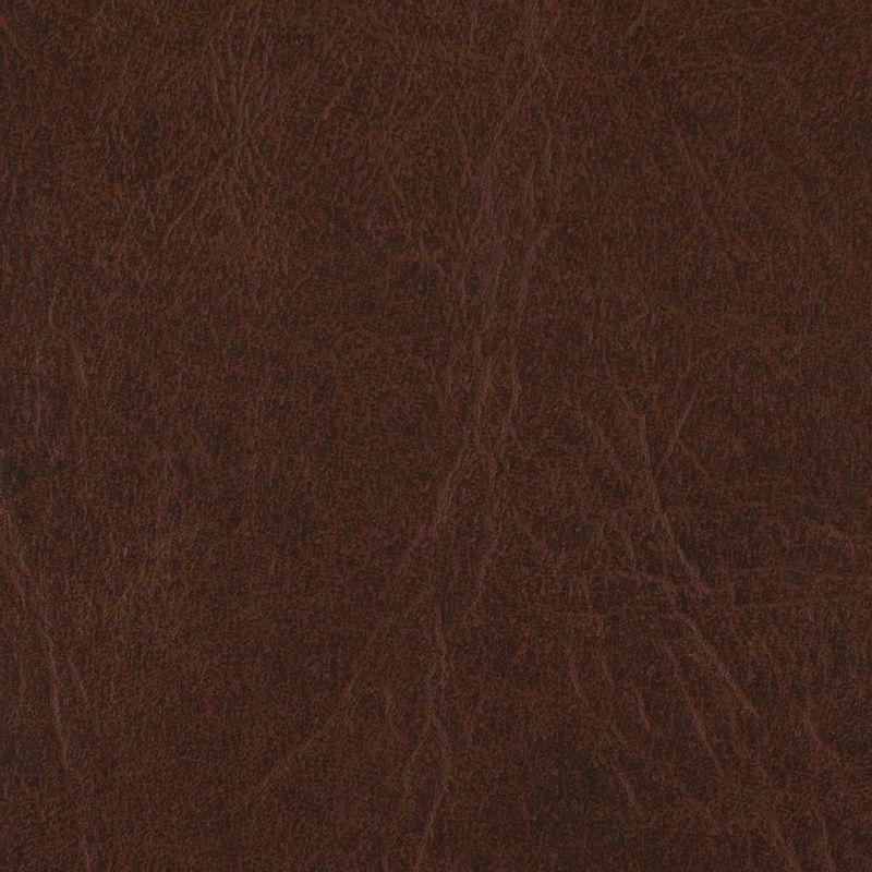 cuerina-bufalo-marron-veteado-03