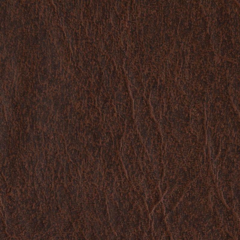 cuerina-bufalo-marron-veteado-04