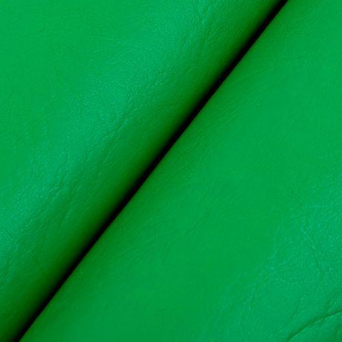 Cuerina bufalo - Verde Benetton