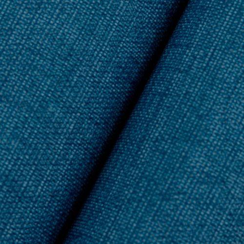 Cuerina fiore - Azul océano