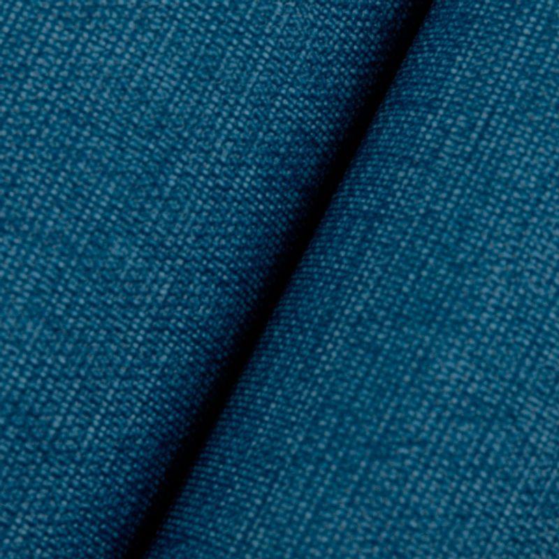 cuerina-fiore-azul-oceano-01