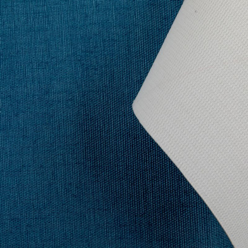 cuerina-fiore-azul-oceano-02