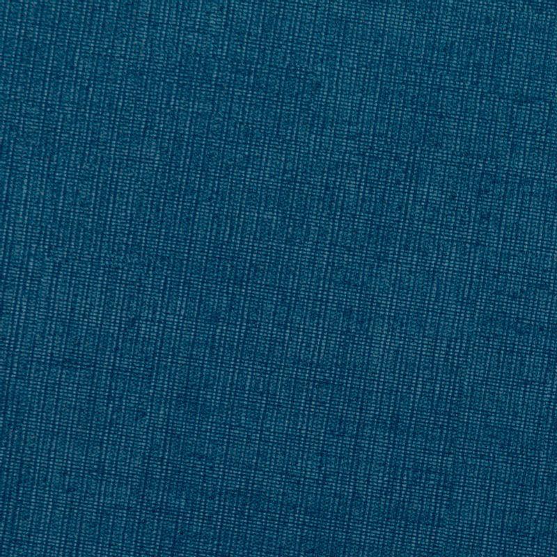 cuerina-fiore-azul-oceano-03