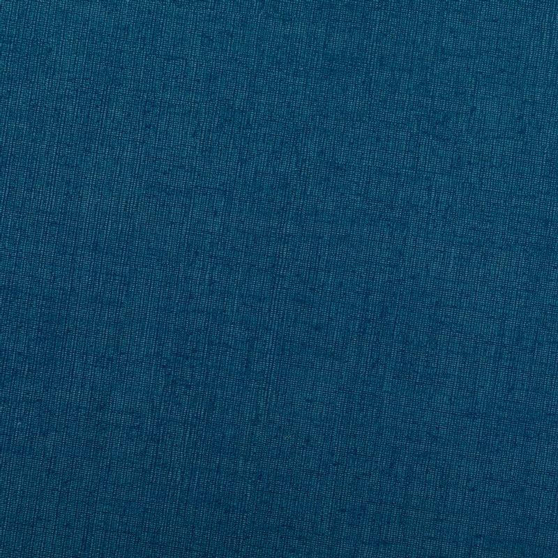 cuerina-fiore-azul-oceano-04