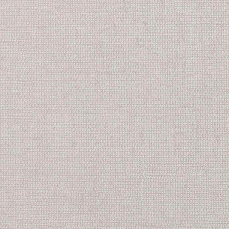 cuerina-fiore-blanco-03