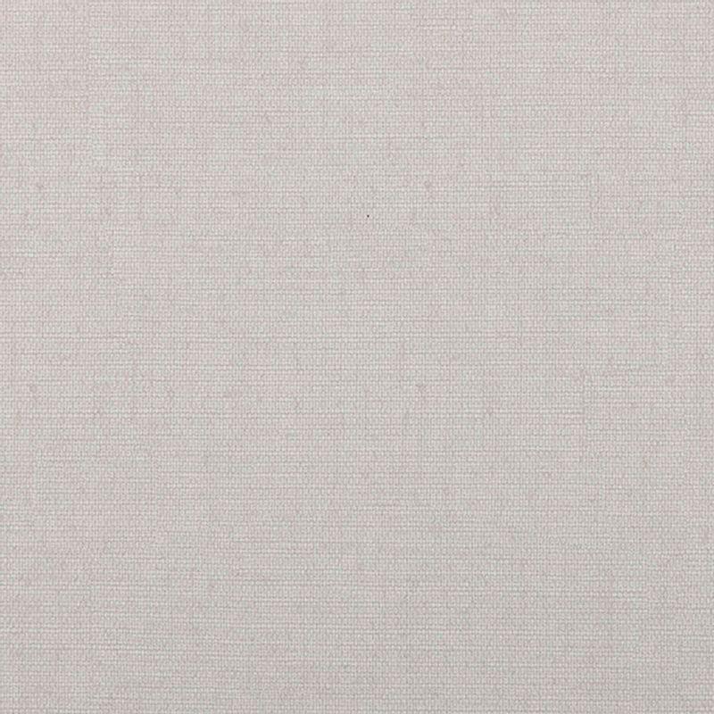 cuerina-fiore-blanco-04