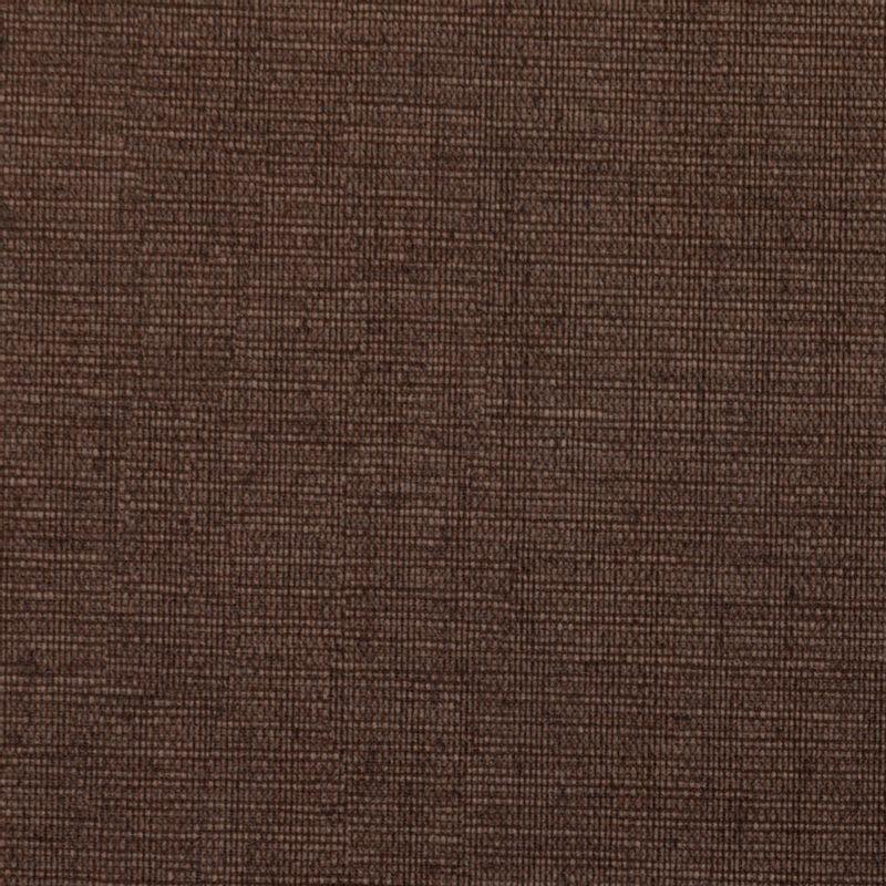 cuerina-fiore-chocolate-03