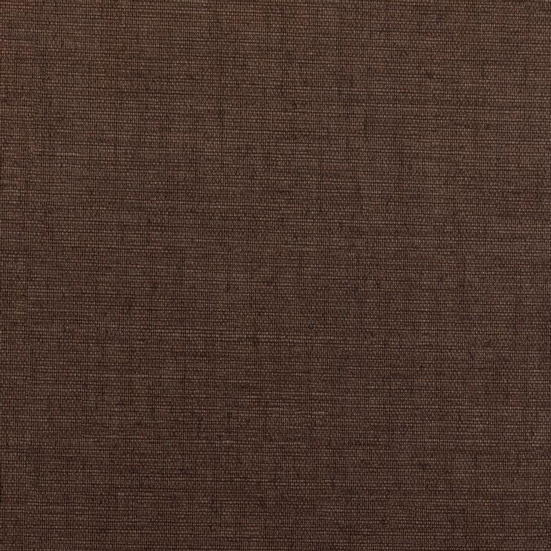 cuerina-fiore-chocolate-04