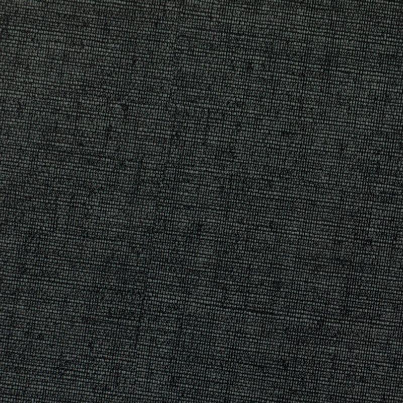 cuerina-fiore-grafito-03
