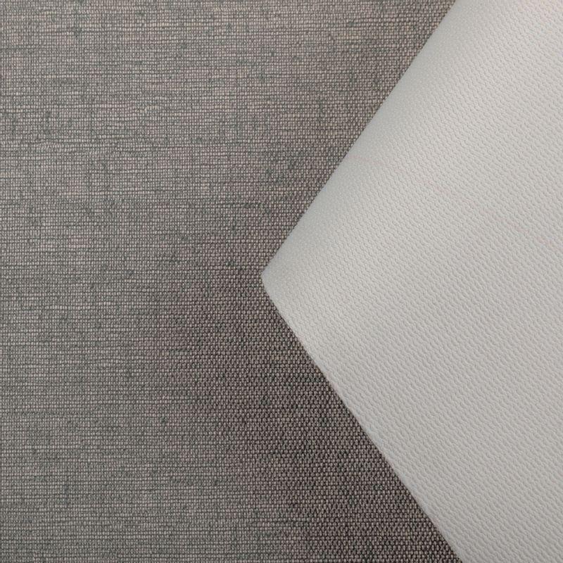 cuerina-fiore-gris-02