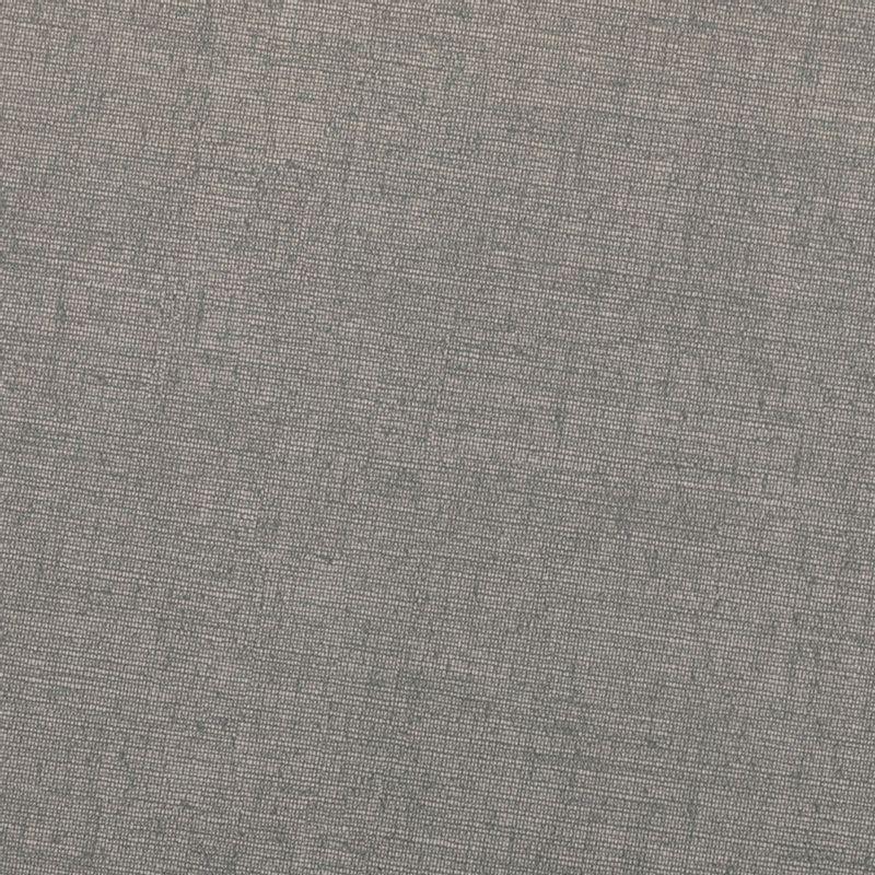 cuerina-fiore-gris-03