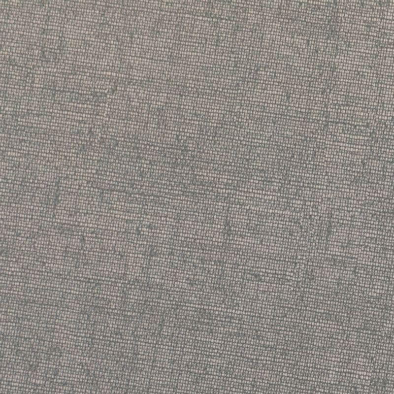 cuerina-fiore-gris-04