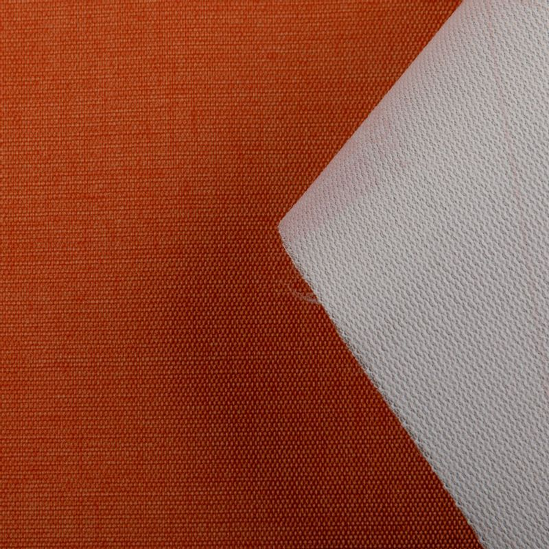 cuerina-fiore-naranja-02