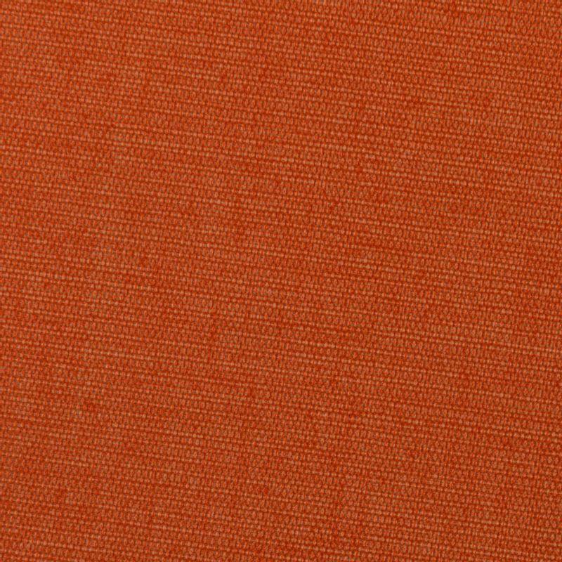 cuerina-fiore-naranja-03