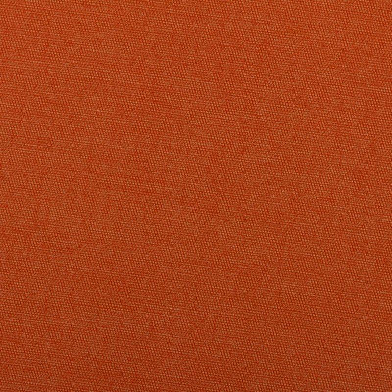 cuerina-fiore-naranja-04