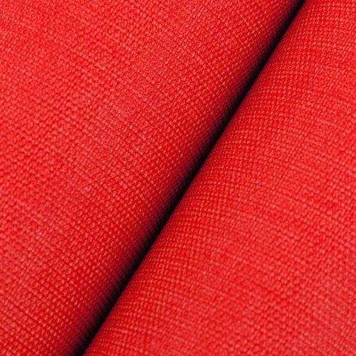 Cuerina fiore - Rojo