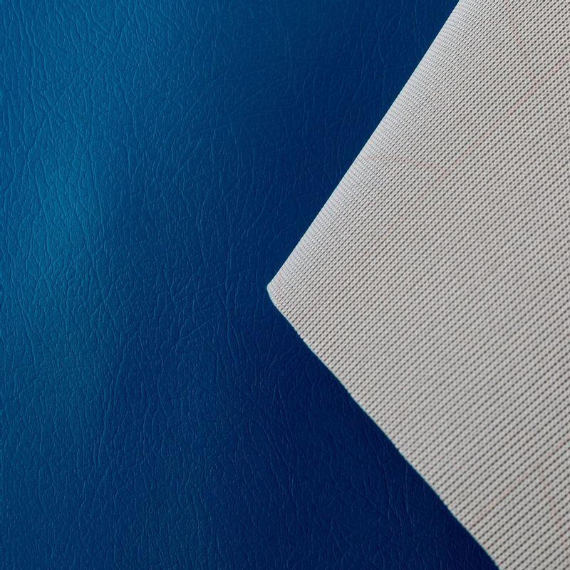 cuerina-nautica-barracuda-azul-02