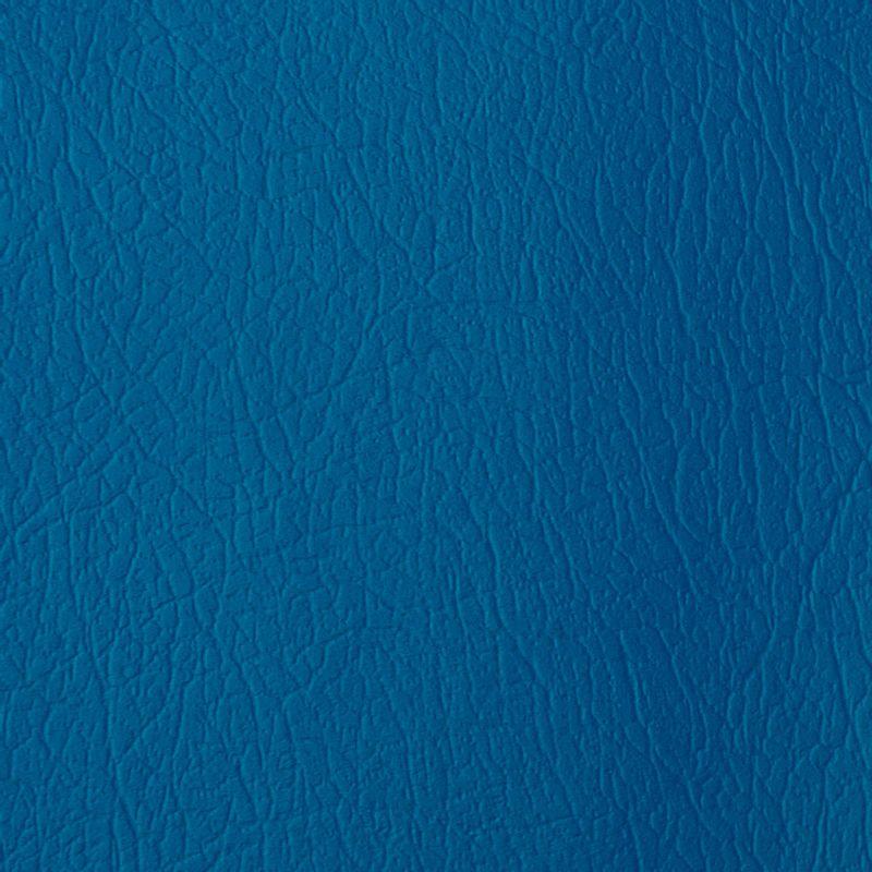 cuerina-nautica-barracuda-azul-03