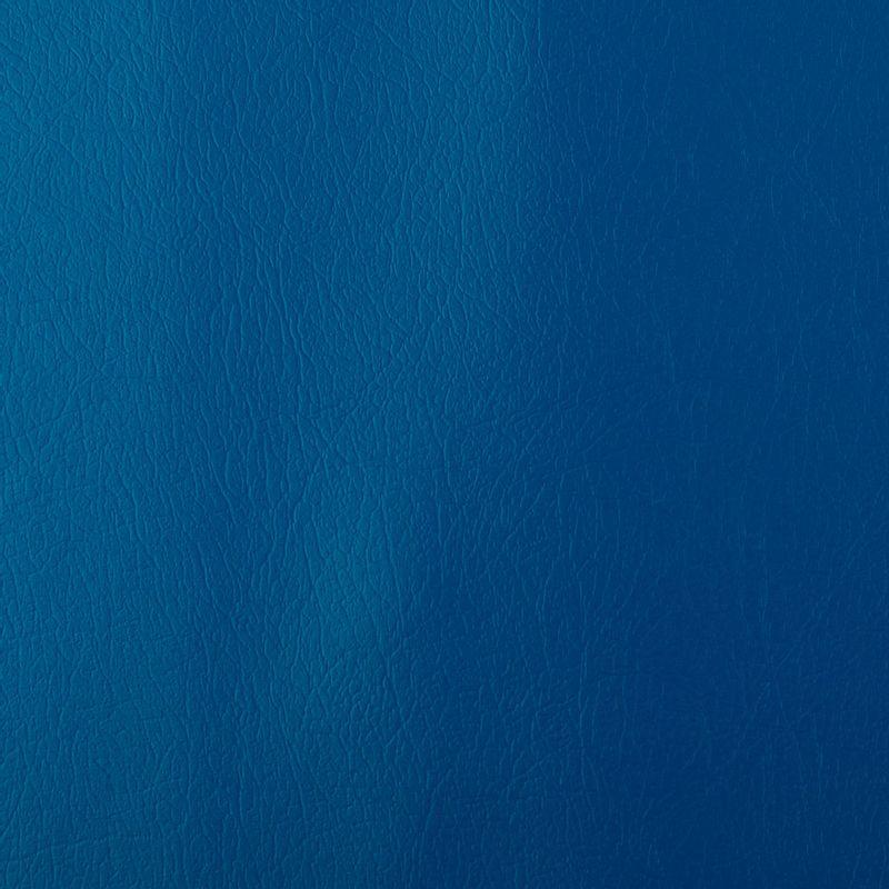 cuerina-nautica-barracuda-azul-04