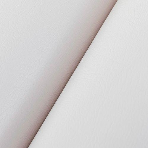 Cuerina náutica barracuda - Blanca