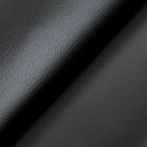Cuerina náutica barracuda - Gris oscuro