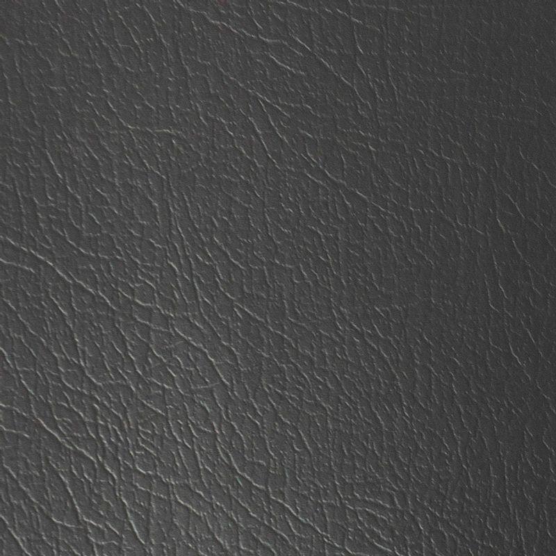 cuerina-nautica-barracuda-gris-oscuro-03