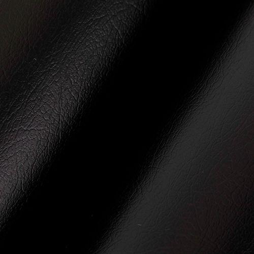 Cuerina náutica barracuda - Negro