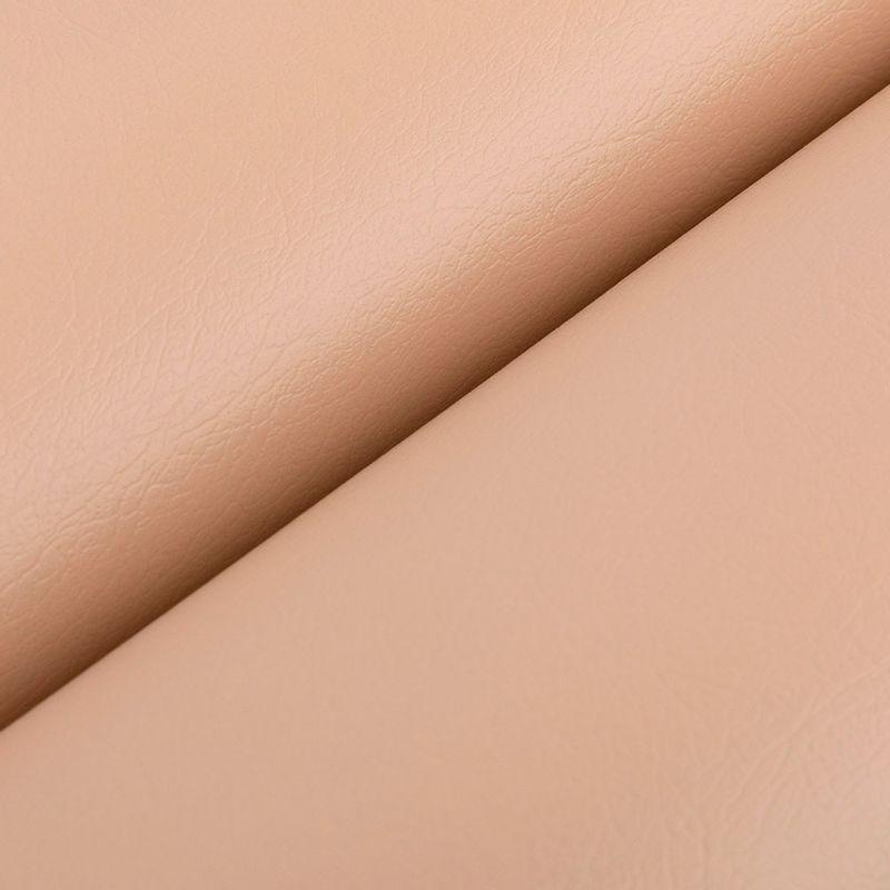 cuerina-nautica-barracuda-parchment-01