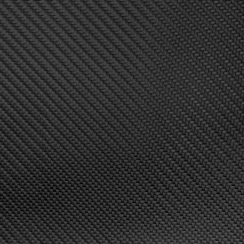 cuerina-nautica-carbon-fiber-black-02
