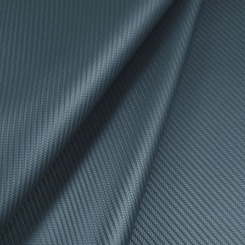 Cuerina náutica carbon fiber - Graphite