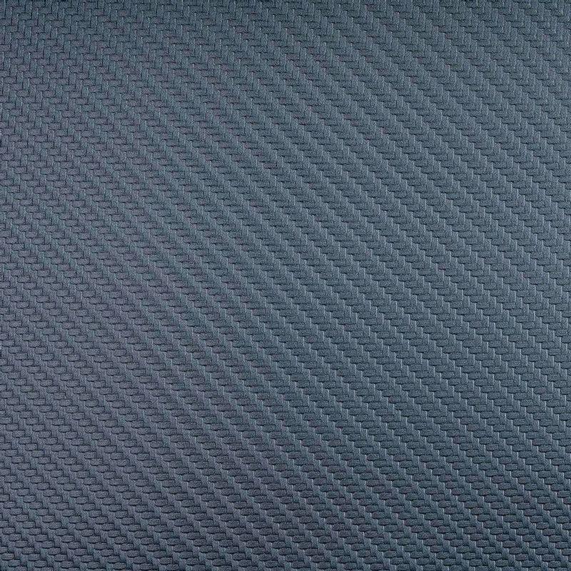 cuerina-nautica-carbon-fiber-graphite-02