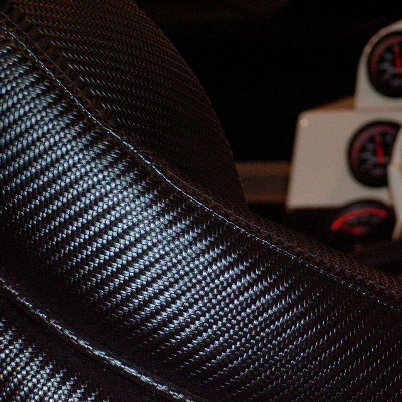 cuerina-nautica-carbon-fiber-x-02