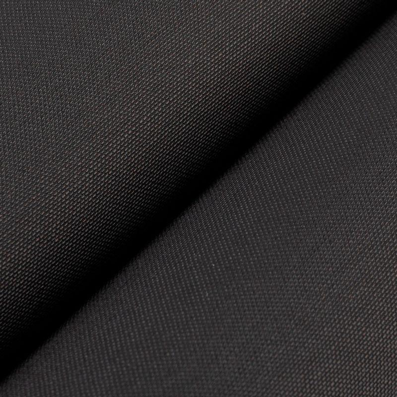 silvertex-nautica-carbon-01