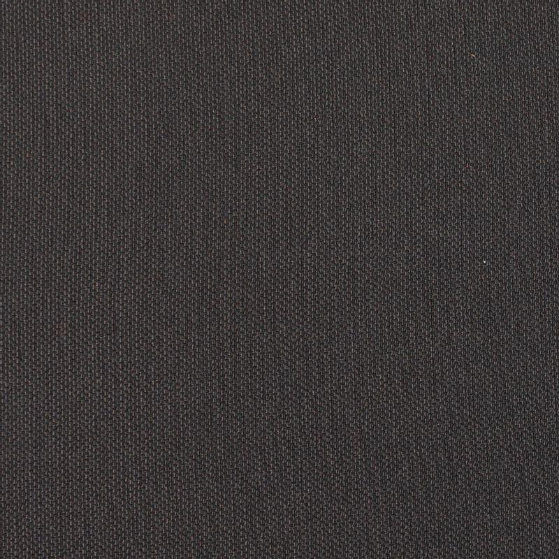 silvertex-nautica-carbon-03